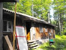 Maison à vendre à La Macaza, Laurentides, 589A, Chemin du Lac-Caché, 17651502 - Centris