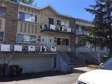 Triplex à vendre à LaSalle (Montréal), Montréal (Île), 1302 - 1304, Rue  Daigneault, 17054553 - Centris