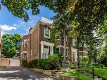 House for sale in Westmount, Montréal (Island), 701, Avenue  Grosvenor, 23526795 - Centris