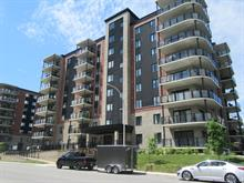 Condo à vendre à Blainville, Laurentides, 70, 54e Avenue Est, app. 502, 21571992 - Centris