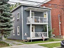 Duplex for sale in Saint-Hyacinthe, Montérégie, 2005 - 2015, Rue  Morison, 20942838 - Centris