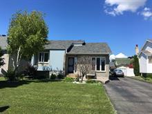 Maison à vendre à Saint-Constant, Montérégie, 43, Rue  Bienvenue, 20362978 - Centris