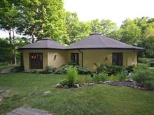 House for sale in Sainte-Anne-des-Lacs, Laurentides, 1, Chemin des Chouettes, 21219248 - Centris