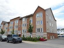 Condo for sale in Rivière-des-Prairies/Pointe-aux-Trembles (Montréal), Montréal (Island), 16065, Rue  Eugénie-Tessier, apt. 203, 10166317 - Centris