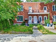 Duplex for sale in Ahuntsic-Cartierville (Montréal), Montréal (Island), 11975 - 11977, Rue  Poincaré, 11118443 - Centris
