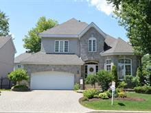House for sale in Lachenaie (Terrebonne), Lanaudière, 148, Rue des Outardes, 28977577 - Centris