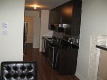 Condo / Appartement à louer à Le Plateau-Mont-Royal (Montréal), Montréal (Île), 3558, Avenue  Coloniale, app. 306, 20067427 - Centris