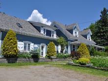 House for sale in Magog, Estrie, 1575, Chemin des Pères, 26553485 - Centris