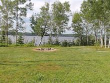 Terrain à vendre à Moffet, Abitibi-Témiscamingue, Chemin de Grassy-Narrow, 22563533 - Centris