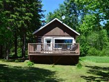 House for sale in Rivière-Rouge, Laurentides, 4119, Chemin du Tour-du-Lac-Tibériade, 28858714 - Centris