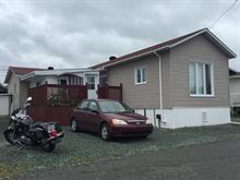 Mobile home for sale in Rouyn-Noranda, Abitibi-Témiscamingue, 21, Rue  Bill, 24176557 - Centris