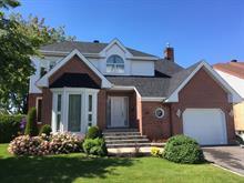House for sale in Sainte-Dorothée (Laval), Laval, 603, Croissant des Glaieuls, 20884988 - Centris