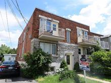 Immeuble à revenus à vendre à Pont-Viau (Laval), Laval, 13 - 15, Rue  Jubinville, 24719469 - Centris