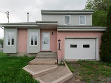 House for sale in Saint-Augustin-de-Desmaures, Capitale-Nationale, 429, Rang  Petit-Capsa, 19645142 - Centris