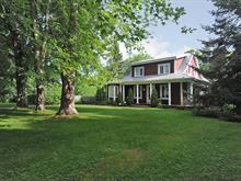 Maison à vendre à Léry, Montérégie, 520, Chemin du Lac-Saint-Louis, 20237465 - Centris