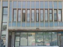 Bâtisse commerciale à vendre à Le Sud-Ouest (Montréal), Montréal (Île), 2230 - 2234, Avenue de l'Église, 16605250 - Centris