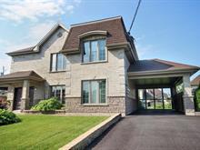 Condo for sale in Drummondville, Centre-du-Québec, 215, Rue  Jean-Paul-Riopelle, 23602869 - Centris