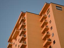 Condo à vendre à Rimouski, Bas-Saint-Laurent, 70, Rue  Saint-Germain Est, app. 1100, 28021943 - Centris