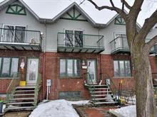 Maison à vendre à Côte-des-Neiges/Notre-Dame-de-Grâce (Montréal), Montréal (Île), 1535, Avenue  Prud'homme, 14611801 - Centris