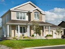 Maison à vendre à Amos, Abitibi-Témiscamingue, 832, 5e Rue Ouest, 10790841 - Centris