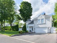 House for sale in Saint-Jérôme, Laurentides, 33, Rue  Alain, 25235100 - Centris