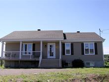 Maison à vendre à Montmagny, Chaudière-Appalaches, 296, boulevard  Taché Ouest, 11862024 - Centris