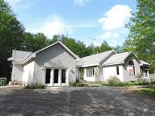 Hobby farm for sale in Lachute, Laurentides, 295A, Chemin de Dunany, 21321185 - Centris