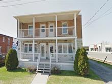 Bâtisse commerciale à vendre à Drummondville, Centre-du-Québec, 1051 - 1055, boulevard  Saint-Joseph, 9780341 - Centris