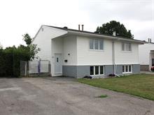 Maison à vendre à Hull (Gatineau), Outaouais, 13, Rue des Ormes, 21682644 - Centris