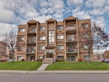 Condo for sale in Chomedey (Laval), Laval, 2090, Rue  Mayfield, apt. 133, 22911618 - Centris