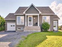 House for sale in Saint-Amable, Montérégie, 957, Rue  Rachel, 25569770 - Centris