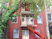 Immeuble à revenus à vendre à Le Plateau-Mont-Royal (Montréal), Montréal (Île), 4682 - 4690, Avenue  Papineau, 12260571 - Centris