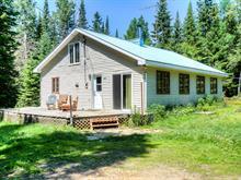 Maison à vendre à Lantier, Laurentides, 206, Chemin des Bardanes, 26460557 - Centris