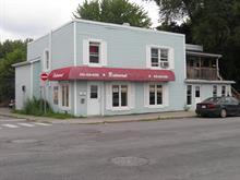 Bâtisse commerciale à vendre à Beauharnois, Montérégie, 279 - 285, Rue  Ellice, 18353941 - Centris