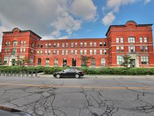 Condo for sale in Mercier/Hochelaga-Maisonneuve (Montréal), Montréal (Island), 4951, Rue  Ontario Est, apt. 238, 10103109 - Centris