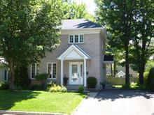 Maison à vendre à Les Chutes-de-la-Chaudière-Ouest (Lévis), Chaudière-Appalaches, 440, Rue des Hiboux, 19502056 - Centris
