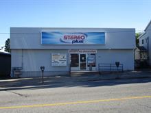 Commercial building for sale in Amos, Abitibi-Témiscamingue, 141, 1re Avenue Est, 28187188 - Centris