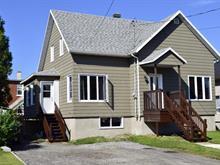 Maison à vendre à Donnacona, Capitale-Nationale, 306, Avenue  Kernan, 9842624 - Centris