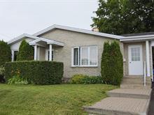 House for sale in Sainte-Luce, Bas-Saint-Laurent, 49, Rue des Rosiers, 21940884 - Centris