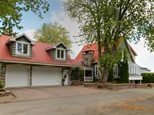 Maison à vendre à Pointe-Calumet, Laurentides, 100, Avenue  Lefebvre, 19013550 - Centris