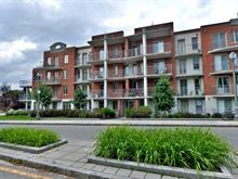 Condo à vendre à Sainte-Foy/Sillery/Cap-Rouge (Québec), Capitale-Nationale, 1035, Avenue  Myrand, app. 201, 10214387 - Centris