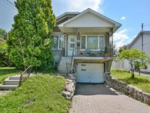 House for sale in Rivière-des-Prairies/Pointe-aux-Trembles (Montréal), Montréal (Island), 1120, 50e Avenue (P.-a.-T.), 22095266 - Centris
