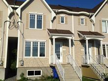 Maison à vendre à Les Coteaux, Montérégie, 154, Rue  Frédéric, 20931520 - Centris