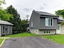 Maison à vendre à Saint-Antoine-de-Tilly, Chaudière-Appalaches, 947, Rue de l'Église, 23400600 - Centris