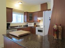 Condo / Apartment for rent in Bromont, Montérégie, 118, Rue de Charlevoix, apt. 101, 21052900 - Centris