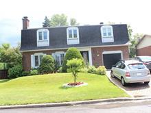 Maison à vendre à Dollard-Des Ormeaux, Montréal (Île), 9, Rue  Fabre, 22304179 - Centris
