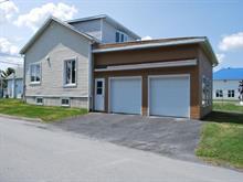 Maison à vendre à Saint-Honoré-de-Shenley, Chaudière-Appalaches, 365, Rue  Principale, 17290485 - Centris