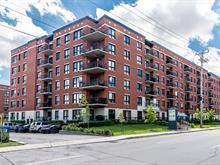 Condo à vendre à Saint-Laurent (Montréal), Montréal (Île), 4700, boulevard  Henri-Bourassa Ouest, app. 402, 27777012 - Centris