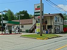 Bâtisse commerciale à vendre à Rock Forest/Saint-Élie/Deauville (Sherbrooke), Estrie, 4406A - 4410A, boulevard de l'Université, 27252582 - Centris