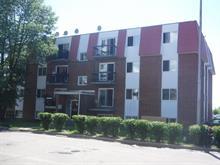 Immeuble à revenus à vendre à Le Vieux-Longueuil (Longueuil), Montérégie, 218, Terrasse  Turcotte, 23266939 - Centris